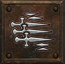 burst_of_speed_assassin_skill_diablo_2_resurrected_wiki_guide_132px