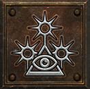 death_sentry_assassin_skill_diablo_2_resurrected_wiki_guide_132px