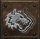 fury_druid_skills_diablo_2_resurrected_wiki_guide_132px