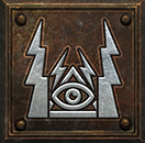 lightning_sentry_assassin_skill_diablo_2_resurrected_wiki_guide_132px