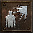 mind_blast_assassin_skill_diablo_2_resurrected_wiki_guide_132px