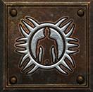 shadow_master_assassin_skill_diablo_2_resurrected_wiki_guide_132px