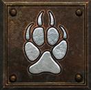 werewolf_druid_skills_diablo_2_resurrected_wiki_guide_132px