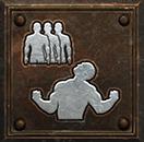 battle_command_barbarian_skills_diablo_2_resurrected_wiki_guide_132px