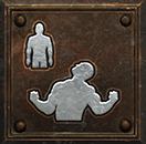 battle_orders_barbarian_skills_diablo_2_resurrected_wiki_guide_132px