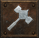 blessed_hammer_paladin_skills_diablo_2_resurrected_wiki_guide_132px