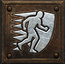 charge_paladin_skills_diablo_2_resurrected_wiki_guide_132px