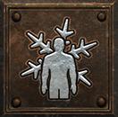 cold_mastery_sorceress_skills_diablo_2_resurrected_wiki_guide_132px