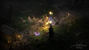 diablo2-wiki-guide-burial-grounds-remaster-300