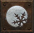 frozen_orb_sorceress_skills_diablo_2_resurrected_wiki_guide_132px