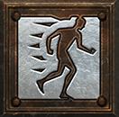 increased_speed_barbarian_skills_diablo_2_resurrected_wiki_guide_132px