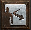 iron_skin_barbarian_skills_diablo_2_resurrected_wiki_guide_132px