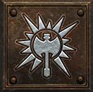 natural_resistance_barbarian_skills_diablo_2_resurrected_wiki_guide_132px