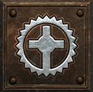redemption_paladin_skills_diablo_2_resurrected_wiki_guide_132px