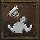 shout_barbarian_skills_diablo_2_resurrected_wiki_guide_132px