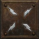 static_field_sorceress_skills_diablo_2_resurrected_wiki_guide_132px