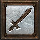 sword_mastery_barbarian_skills_diablo_2_resurrected_wiki_guide_132px