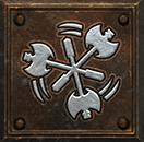 whirlwind_barbarian_skills_diablo_2_resurrected_wiki_guide_132px